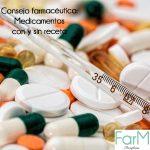 consejo farmacéutico en Pamplona