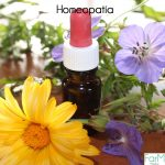 homeopatía en pamplona
