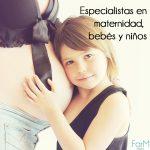 especialistas maternidad pamplona