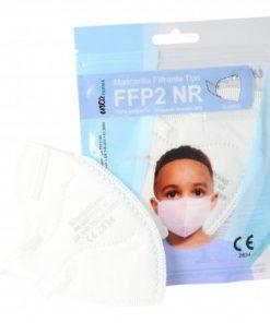 OFERTA FFP2 INFANTIL