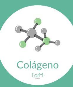 Colágeno - Articulaciones y piel