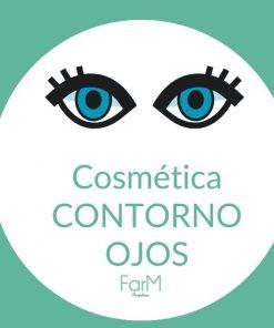 Cosmética Contorno de Ojos