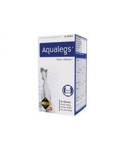 Aqualegs nc