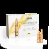 COMPRAR ultraglican Flavo C serum isdin ampollas